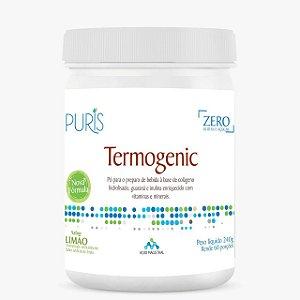 Termogenic - 240g