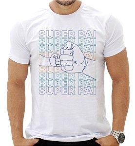 SUPER PAI MÃO
