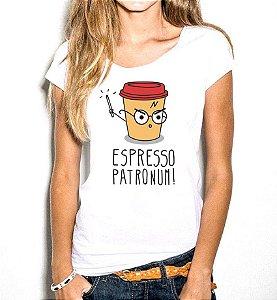 HARRY COFFE