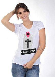 PURO AMOR