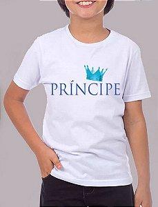 PRINCIPE - MASCULINO INFANTIL