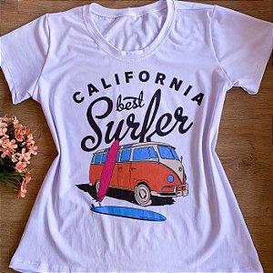 CALIFORNIA BEST SURFER