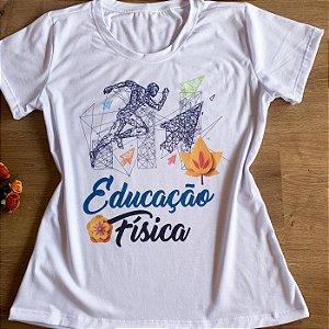 EDUCAÇÃO FÍSICA EM MOVIMENTO