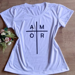 A M O R