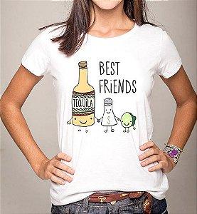 BEST FRIENDS TEQUILA
