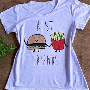BEST FRIENDS FRITAS
