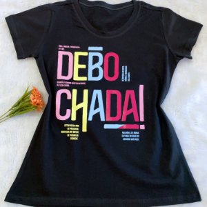DEBOCHADA