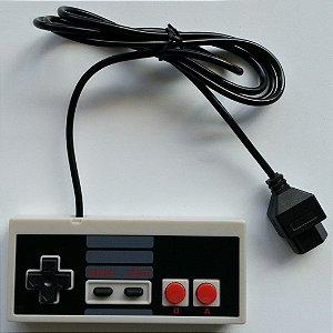 Controle Nintendinho - NES