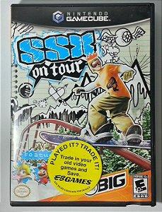 SSX on tour Original - GC