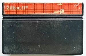 Zillion II - Master System
