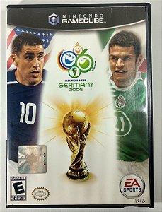 Fifa World Cup 2006 Germany Original - GC