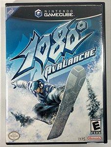 1080° Avalanche Original - GC