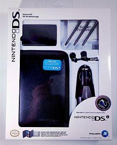 Starter Kit Original (LACRADO) - DSI