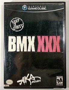 BMX XXX Original - GC