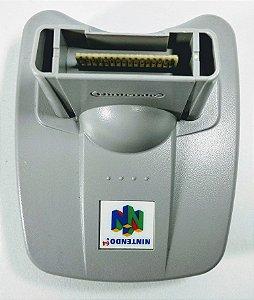 Transfer Pak Original - N64