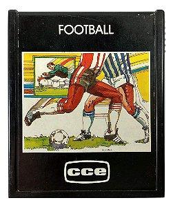 Football CCE - Atari