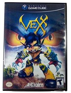 Vexx Original - GC