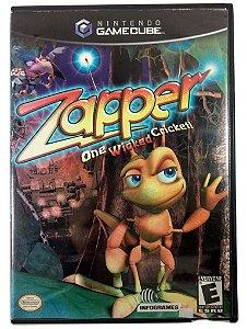 Zapper Original - GC