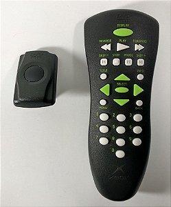Controle Remoto - Xbox Clássico