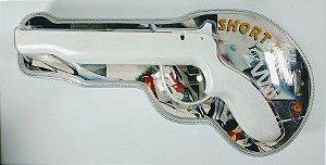 Short Gun - Wii