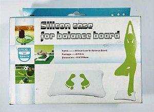 Base de Silicone para Balance Board - Wii