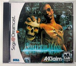 Shadow Man [REPLICA] - Dreamcast