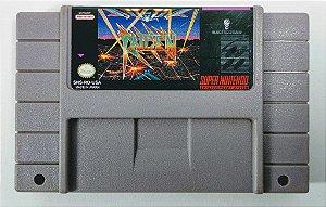 Raiden Densetsu - SNES