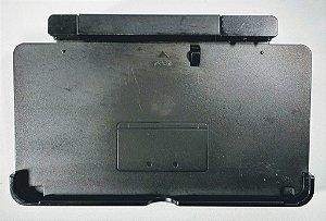 Base Carregadora Original para Nintendo 3DS