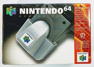 Rumble Pak Original - N64