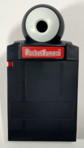 Pocket Camera Original - GBC