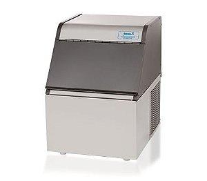 Máquina de Gelo Cubo - EGC 50A