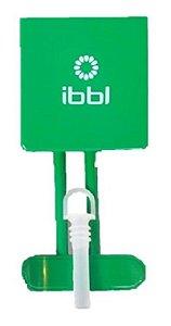 Torneira refresqueira IBBL BBS 1 e BBS 2