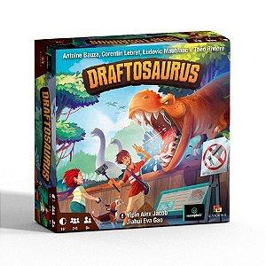 Draftossaurus