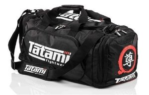 Bolsa Tatami Meiyo
