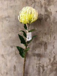HASTE 277-9 FLOR ARTIFICIAL