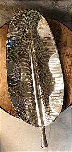 BANDEJA W109-16 INOX HELICONIA 4/1 57X22CM