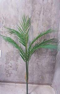 ARVORE SY01491 PALMEIRA  70CM