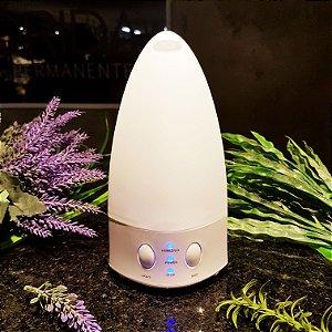 Difusor de Aromas Hathas Drift Aroma White 5 em 1