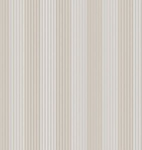 Papel de Parede Tango Q556705