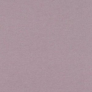Papel de Parede Salsa 401300529