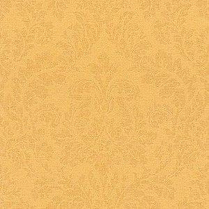 Papel de Parede Salsa 401300550