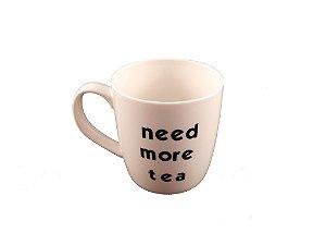 Caneca 370ml tea - Enjoy