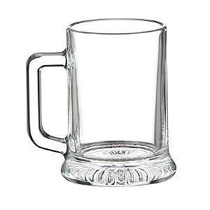 Caneca para Chopp e Cerveja - Ruvolo