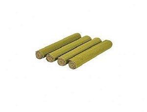 Jogo Americano Bambu Verde 30x45cm de 4 peças- GS