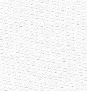 Papel de Parede Samba 710502
