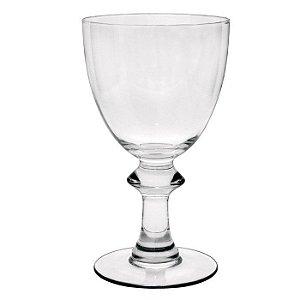 Taça de Água 700 ml Neagra