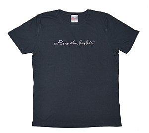 Camiseta de Jiu Jitsu Brazilian Jiu Jitsu