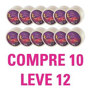PACOTE PROMOCIONAL - ROLO PARA DEPILAÇÃO - COMPRE 10 LEVE 12