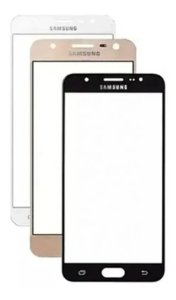 Vidro Samsung Galaxy J7 Prime