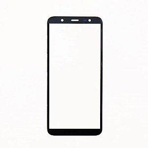 Vidro Samsung Galaxy J8